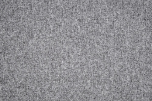 Scatter/Pillow: Norfolk Grey (Band A)