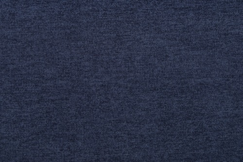 Scatter/Pillow: Cosmo Navy (Band A)