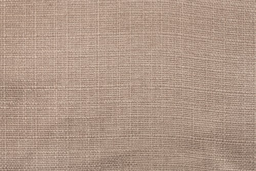 Scatter/Pillow: Costa Linen (Band A)