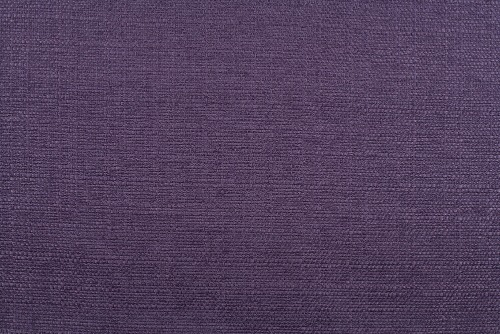 Scatter/Pillow: Costa Purple (Band A)