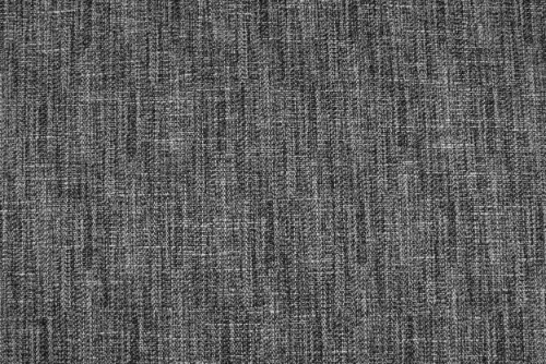 Scatter/Pillow: Alfa Charcoal (Band A)