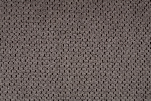Scatter/Pillow: Aero Charcoal (Band A)