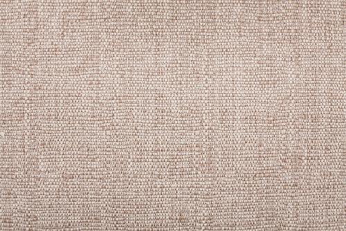 Scatter/Pillow: Barley Beige (Band A)