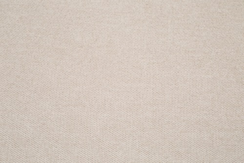 Scatter/Pillow: Cosmo Linen (Band A)