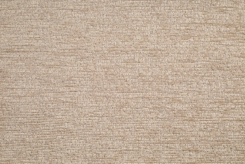 Scatter/Pillow: Finch Beige (Band B)