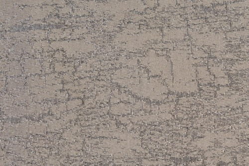 Scatter/Pillow: Glitter Bronze (Band Pattern)