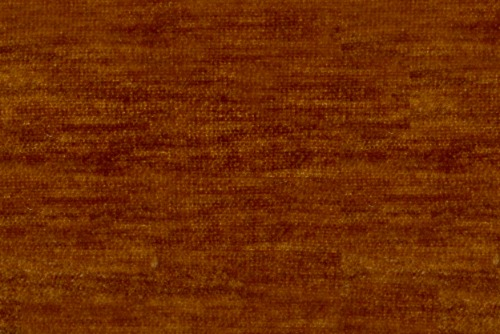Scatter/Pillow: Pellier Bronze (Band D)
