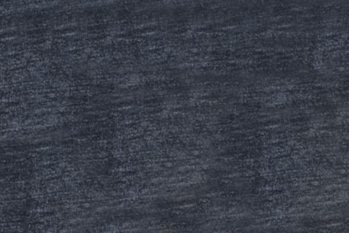 Scatter/Pillow: Pellier Charcoal (Band D)