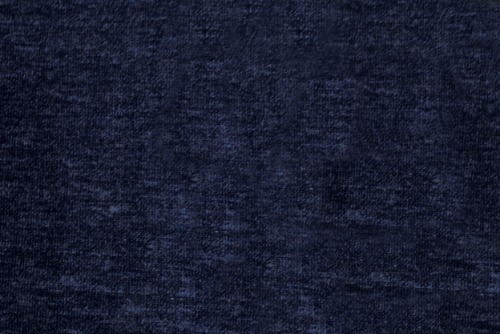 Scatter/Pillow: Pellier Navy (Band D)