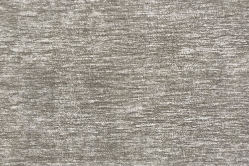 Scatter/Pillow: Pellier Taupe (Band D)