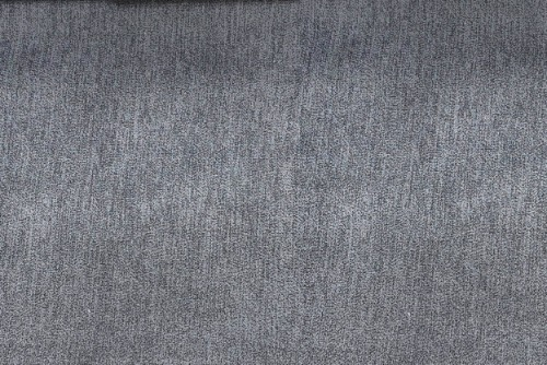 Scatter/Pillow: Campo Pewter (Band A)