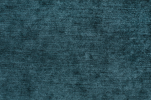 Scatter/Pillow: Jewel Teal (Band Deluxe)