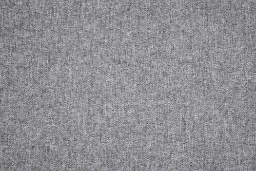Outer: Norfolk Grey (Band A)